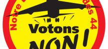 ACIPA_Sticker_Votons